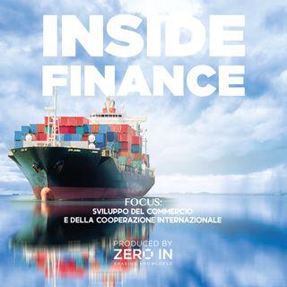 Il caso Clessidra/AMRI. Perchè l'Italia (ancora) non riesce ad attrarre investimenti US? Fernando Napolitano, CEO della NEWEST a New York