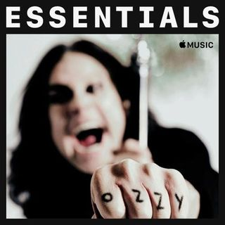 Especial OZZY OSBOURNE ESSENTIALS 2020 Classicos do Rock Podcast #OzzyOsbourne #starwars #yoda #c3po #r2d2 #ig11 #obiwan #kyloren #skywalker