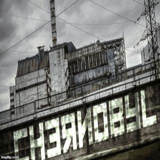 Nükleer Enerji ve Çernobil - Meraklı Çocuk ( 55 )