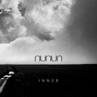 Nunun - Inner
