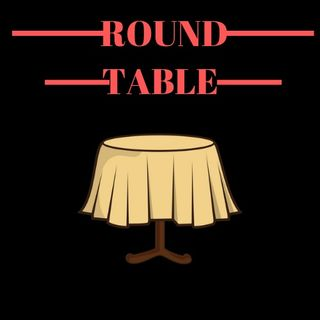KTW Round Table Discussion: WWE Stomping Grounds