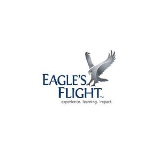 Experiential Learning - Eagle's Flight India