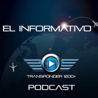 Inicia la construcción del aeropuerto internacional Felipe Ángeles en Santa Lucía