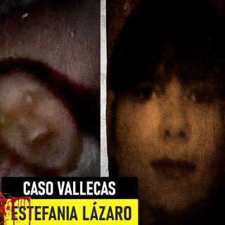 El Terrible Caso Vallecas | Un Exorcismo Real