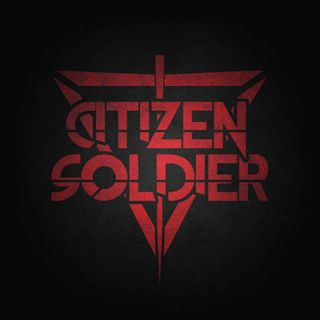 Connecting with Citizen Soldier (August 28, 2019)