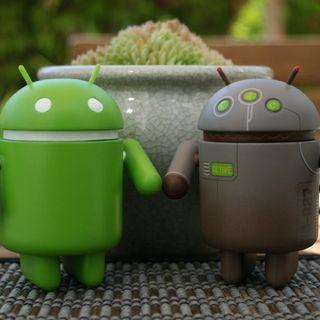 Android Nedir? Kodlamaya Nasıl Başlarım ?