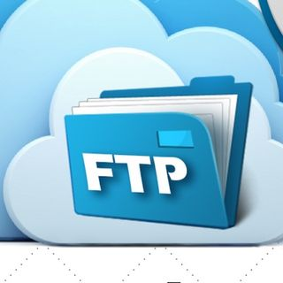 Why WordPress FTP is important