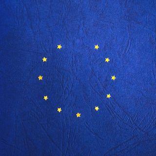 Brexit Bill: cosa significa modificarlo e scenari futuri