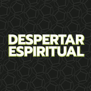 Episodio 12: Despertar Espiritual