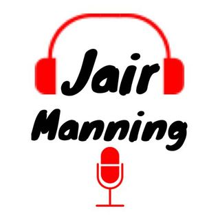Jair Manning