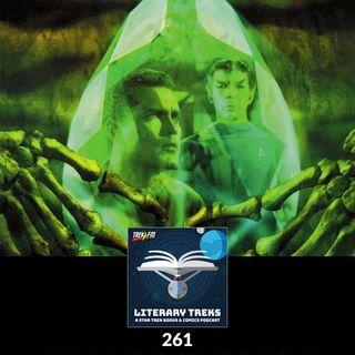 261: A Gem of a Novel