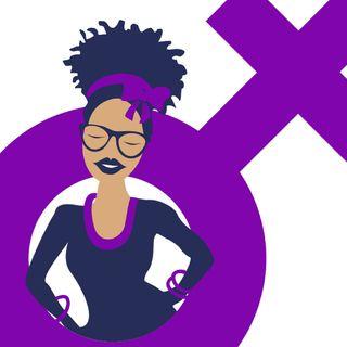 #WomenInLinux Podcast: MonikaJo - Virtual Reality