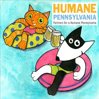 Humane Society Art for Arf's Sake is The Auction Event of the Year!