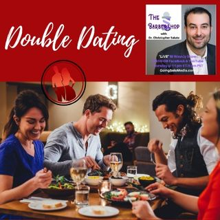 Double Dating