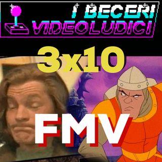 3x10 - FMV