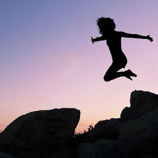 Comfort Zone-What does it mean to live outside your comfort zone?