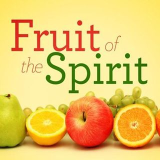 Fruits Of The Spirit Vs The Fruits Of The Flesh And The Difference!