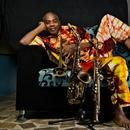 Femi Kuti: Social Conscience with a Beat (Archives)
