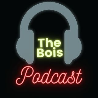 Episode 2 | Instruments