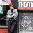 #44: Cameron Esposito is Reclaiming Rape Jokes