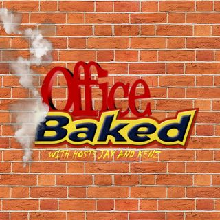 OFFICE BAKED E10 S1 YOU BOUGHT HER ONLINE , YOU LAY WITH HER , YOUR A FIRE TRUCK