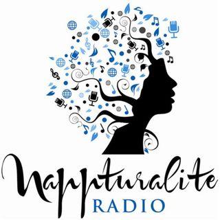 Nappturalite Radio
