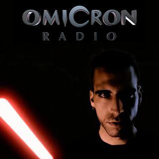 Trailer Promo Omicron Radio