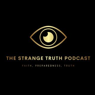 The Strange Truth Episode 26: Preparing for the Summer