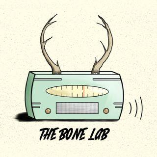 Bone Lab Radio