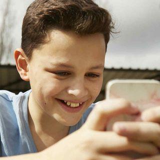 MHP 2 Ocho estrategias del uso celular para adolescentes