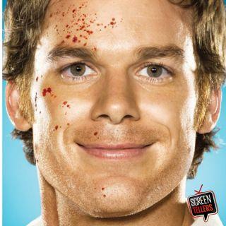 Chiacchiere random su...Dexter, il ritorno!