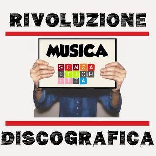 Rivoluzione Discografica