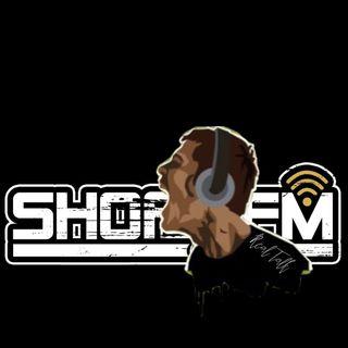The Shop FM Network