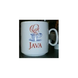 Friday Java 10 July 2015