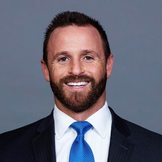 Ep. 808 - Jared Kozinn (Sr. Director of Business Dev/Premium, Detroit Lions)