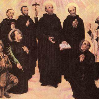 Catholic Martyrs