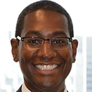 Integrating Inclusion: Creating light, not heat, w/Jesse Jackson, JPMorgan Chase