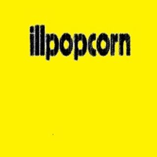 The Ill Popcorn Podcast Episode 69: Heh, heh, heh....69