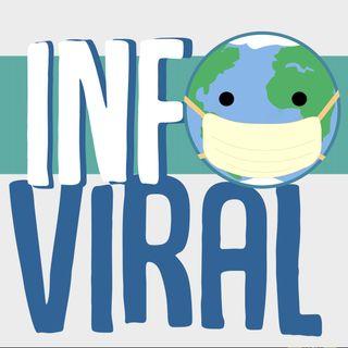 Estrategias regionales en Colombia para mercar I InfoViral