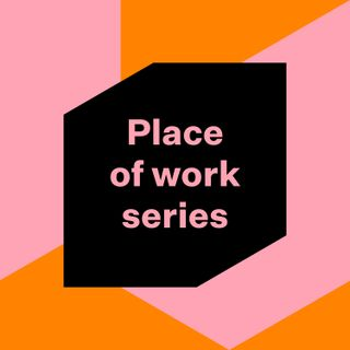 What's next in workplace innovation
