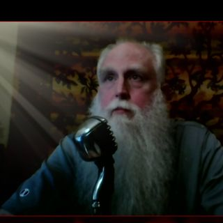 The Word You're Looking for Is Sodomized - Paul's Security Weekly #573
