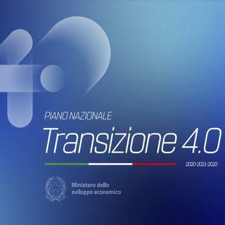 Piano Transizione 4.0, le risposte del ministero ai dubbi delle imprese