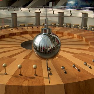 Episode 1213 - The Pendulum Of Internet Censorship Swings Leftward Again