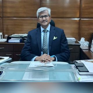 SBI Will Continue To Lend To Sectors In Critical Need - Sujit Kumar Verma, DMD, SBI