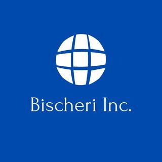 Bischeri Inc