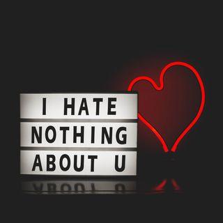Innamorato Sempre Di Più - Omelia Settima Domenica Dopo Il Martirio (Rito ambrosiano)
