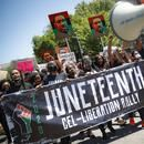 A Very Special Juneteenth Episode 2021-06-18