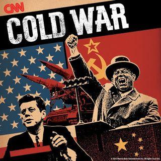 22_Cold War
