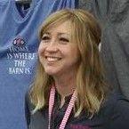 Amy Wathen, Pink Tractor