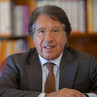 Alberto Brambilla - Investimenti e spesa sociale